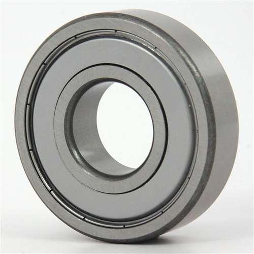Bearing 5x8x2.5 Shielded Ball Bearings Pack Kit 10