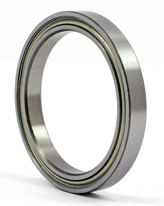 6902-2RS Bike Wheel//Axle Bearings Stainless Sealed VXB