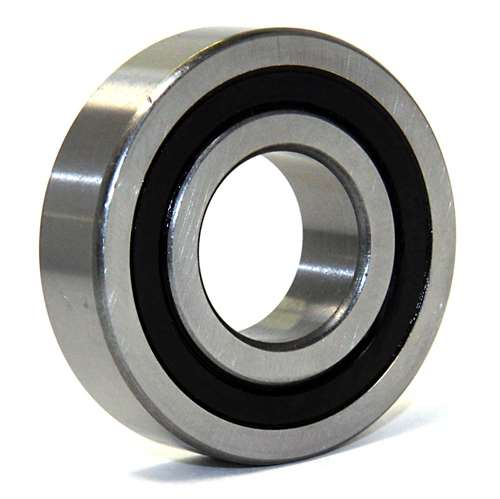 "1623-2RS two side rubber seals high quality ball bearing 5//8/""x1-3//8/""x7//16/"""