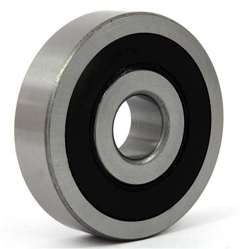 "10 Bearing 1603 RS 2RS 5//16/""x 7//8/""x 11//32/"" inch Ball"
