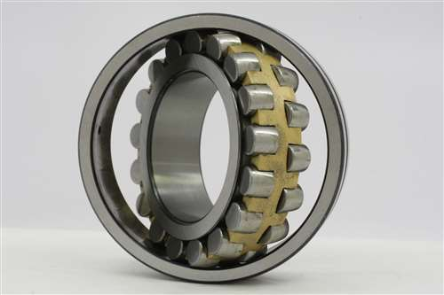 FLT 30209A TAPERED ROLLER BEARING