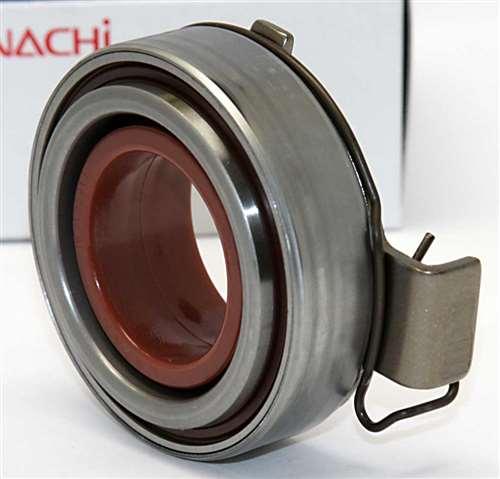 31230-35080 Nachi Self-Aligning Clutch-Release Bearing Japan 35x50x30