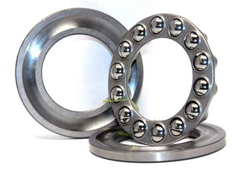 Image result for bearings