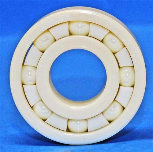 623 Full Ceramic Bearing 3x10x4 Ball Bearings:Full Ceramic Bearings
