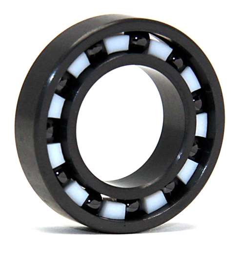 6902-2RS Balls Bearing 15mm//28mm//7 Ball Bearings Sealed