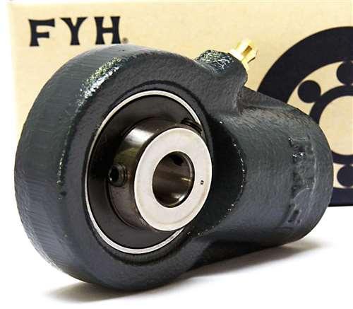 """UCHA207-20 Bearing 1 1//4/"""" inch Hanger type Mounted Bearings"""