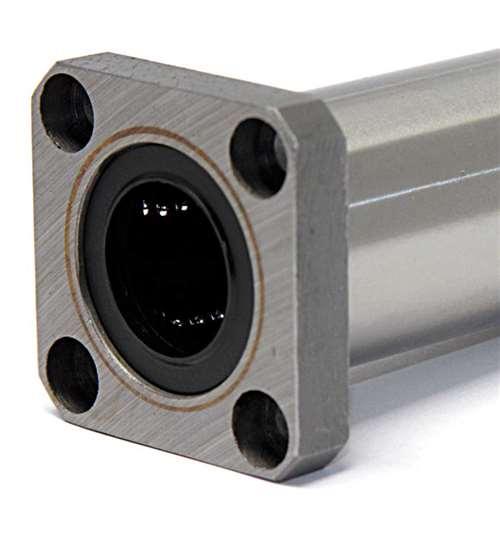 KBS16 NB Bearing Systems 16mm Ball Bushings Linear Motion Bearings