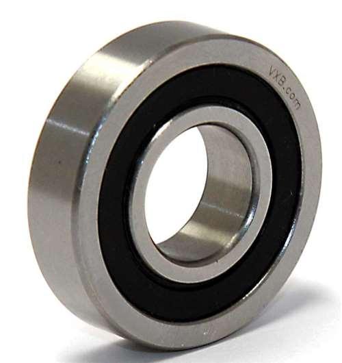 LR5202NPPU Track Roller Double Row Bearing Inner Diameter 15mm x 40mm x 15.9mm