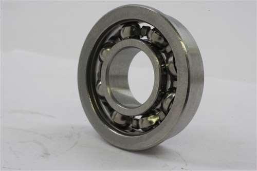 "Wholesale Lot 10 Bearings 1//8/""x 1//4/""x 7//64/"" ABEC-5 Ball"
