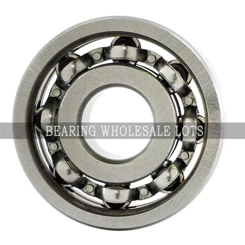 20mm OD 42mm Width 12mm MR6004 Radial Ball Bearing Bore Dia