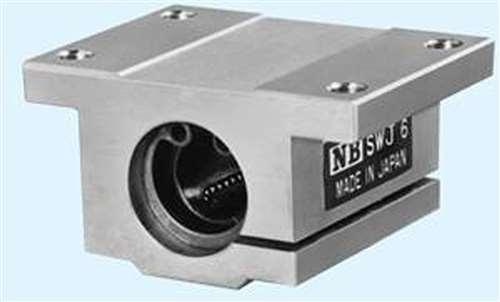 "R10-2RSNR Sealed Bearing Snap Ring 5//8/""x1 3//8/""x11//32/"" inch Ball Bearings"