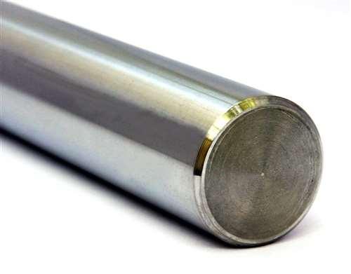 """16mm Shaft 30/"""" Length Hardened Rod Linear Motion"""