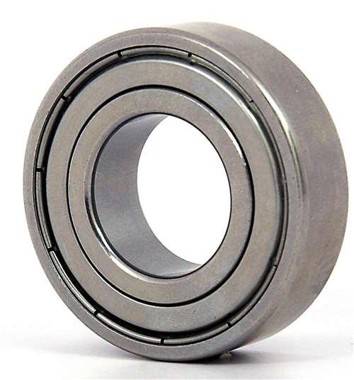 10 Bearing 61902-2RS1 15x28x7 Sealed VXB Ball Bearings